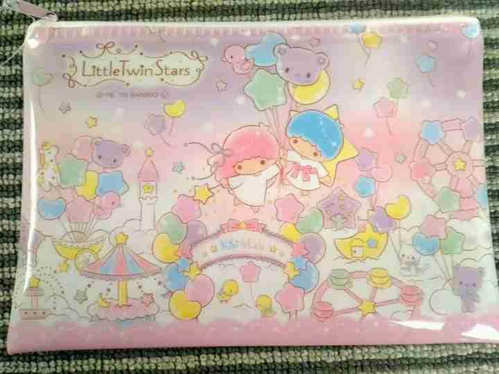 百円ショップ「セリア」が好きな人!