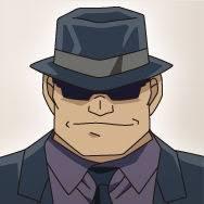 名探偵コナン:作者が病気療養、充電で長期休載へ