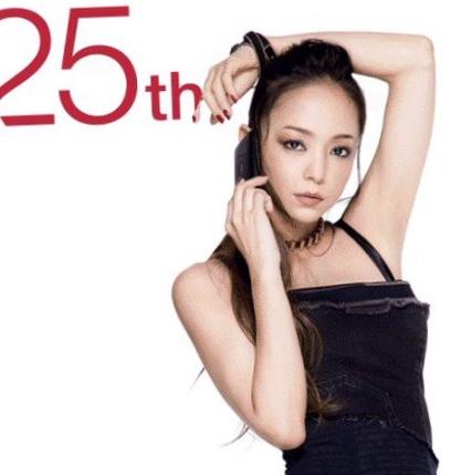 安室奈美恵のNHK特番、再放送が決定 今年最多の再放送望む声集まる