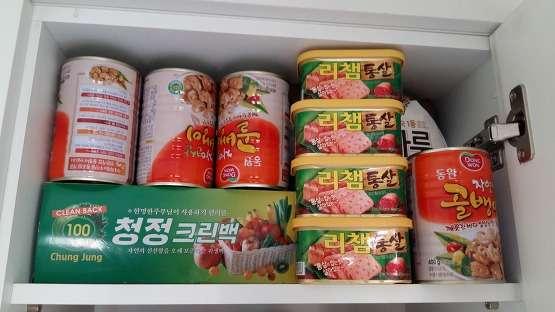 韓流ブームにどっぷり浸かってた人。