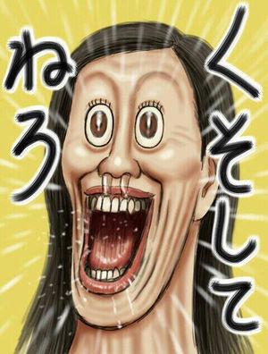 ピース綾部祐二、NYで声かけられた日本人と普通に食事 渡辺直美明かす