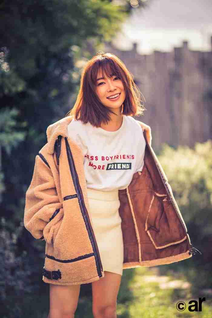 指原莉乃、ダイエットの成功を報告 女性ファン増加の1年を振り返る