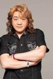 野村義男、1年間で職質4回「今年はちょっと…」