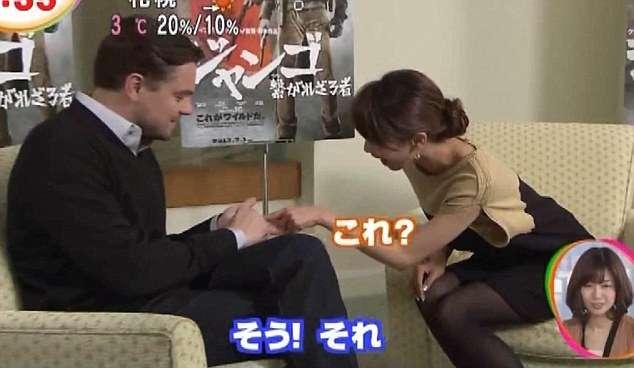 【カトパン】いろんな加藤綾子が見たい