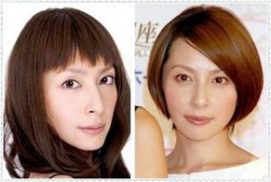 年を取ると顔が長くなる現象について考えてみよう!