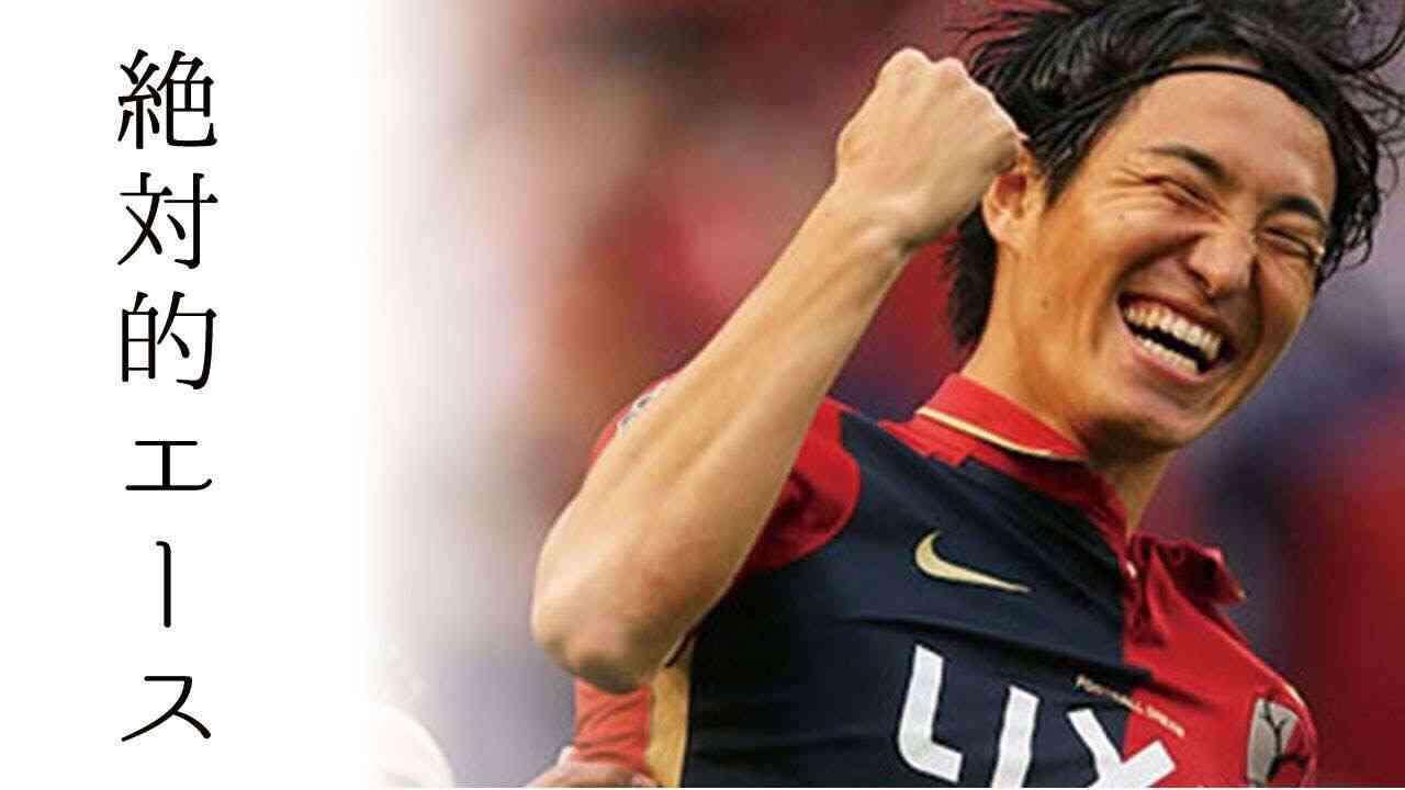 【実況】東アジア E-1サッカー選手権2017 男子 日本×中国