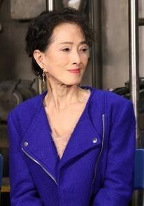 桐谷美玲、三浦翔平と交際報道 初公の場も言及せず