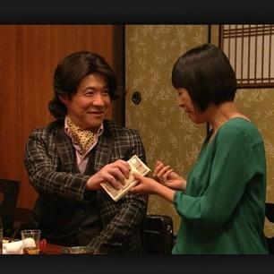 ジョージ・クルーニー、友達14人に1億円ずつプレゼント