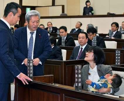 吉田明世アナ、第1子妊娠を発表 『サンジャポ』途中退席お詫び 仕事は「無理をせず」