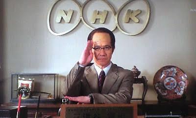 元NHK職員 「私は35歳の時、1150万円もらっていました」…一般職員も30歳を越えると1000万円の給与