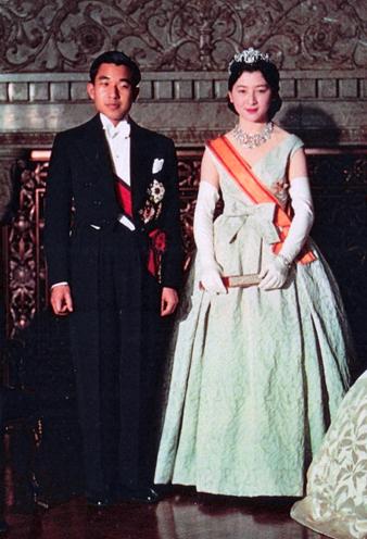 天皇陛下 再来年4月30日退位 皇太子さま5月1日即位 固まる