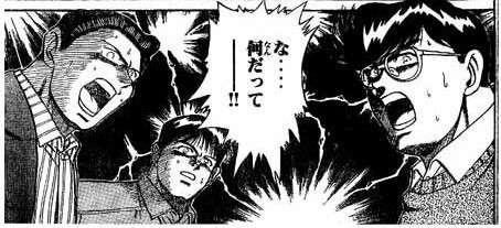 【実況・感想】金曜ロードSHOW! スター・ウォーズ/フォースの覚醒【地上波初放送】