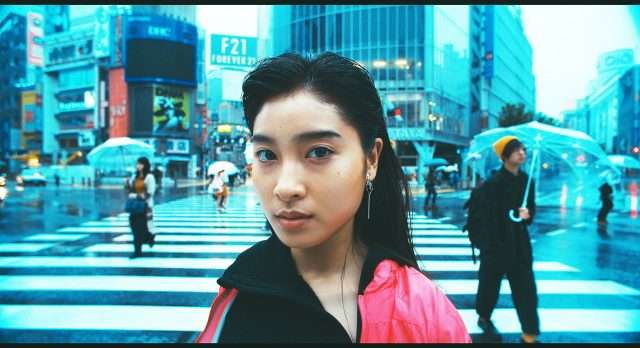 土屋太鳳、来年は「恋をしたい」大胆宣言