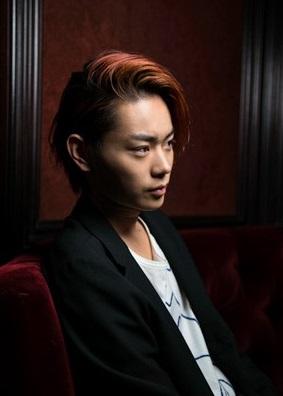 2017年最も活躍した俳優は?→1位 菅田将暉
