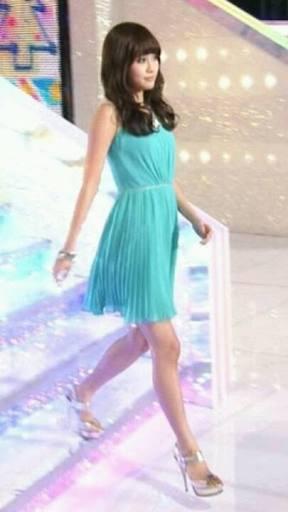 「エゴサーチはしない」 女優・前田敦子が『セブンルール』で見せた素顔に好感度上昇