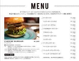 ホットドッグ or ハンバーガー。どちらが好き?