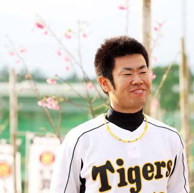 イケメンだと思う野球選手