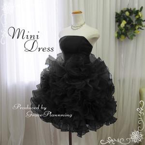 ドレスを語ろう!