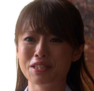 深田恭子、オトナの魅力あふれる最新写真集『palpito』から新カット公開