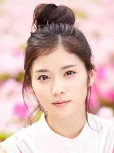 松岡茉優、初主演映画「勝手にふるえてろ」公開に気持ち新た「自慢してもらえるような素敵な女優に」