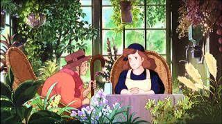 宮崎駿とその作品が好きな人だけ集まるトピ