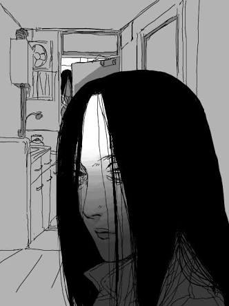 内容が救いようのない後味が悪いアニメ・漫画