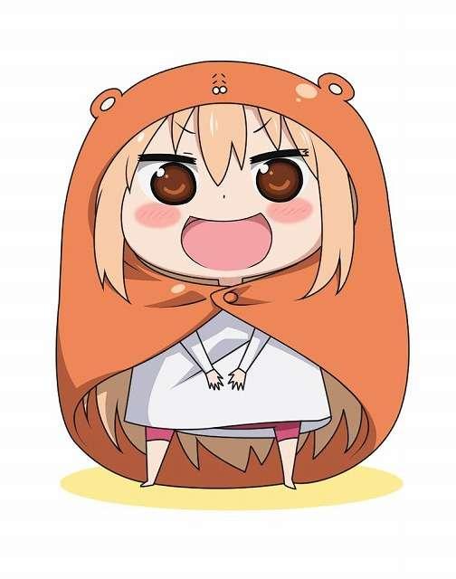 【アニメ・漫画】二次元キャラの部屋図鑑