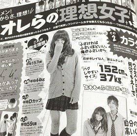 【12月】ダイエット報告トピ