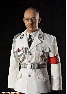 欅坂46「ナチス風」衣装問題で「色使いが面白くて好き、というわけにはいかない」 ユダヤ系人権団体幹部が会見