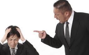 女性が「もう二度と行きたくない」と思った職場の忘年会とは?