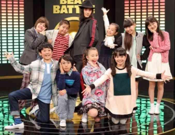 Eテレ教育番組に出演、声優をしている芸能人