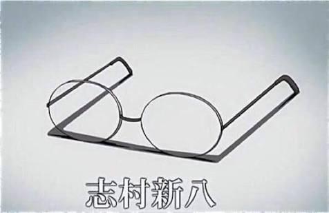 【妄想】アニメキャラ達の忘年会・新年会【雑談】