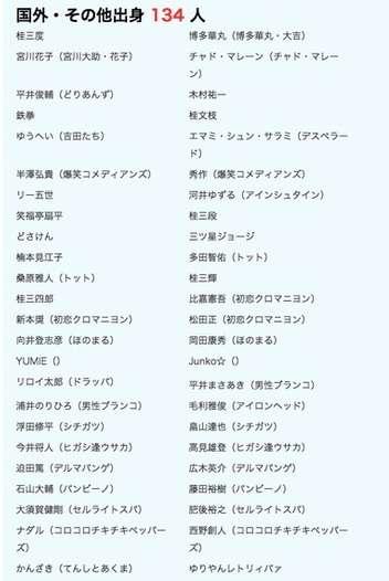 """桂文枝に8年交際の「愛人」発覚 """"将来は俺の介護を…""""相手女性が明かす"""