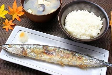この世で魚と貝類をひとつずつ残すなら?