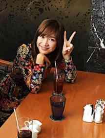 紗栄子 TV出演激増の陰にシンママの矜持「養育費は使わない」