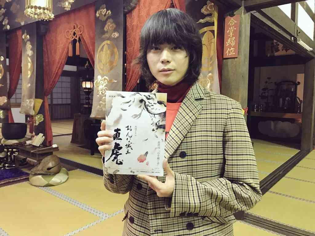 小池栄子、菅田将暉への説教を後悔「調子乗ってた」