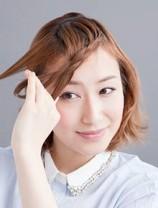 伸ばしかけの前髪のアレンジ方法!