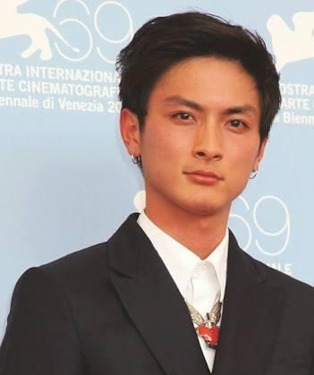 外国人受けする日本男性の顔