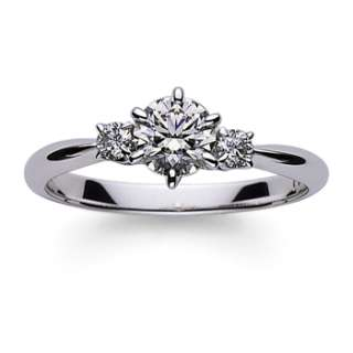 婚約指輪を選ぶコツ教えて