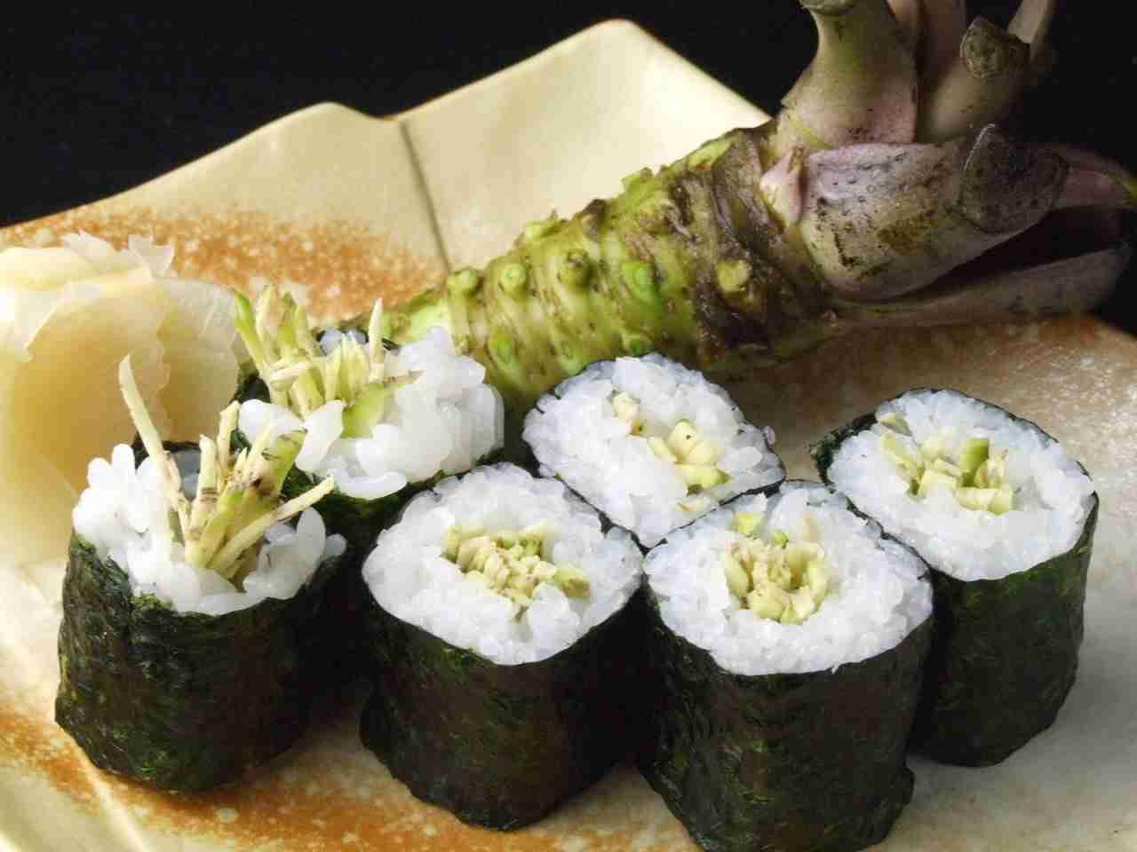 【ネタ・真剣 どっちも】くら寿司の新メニューを考えよう!