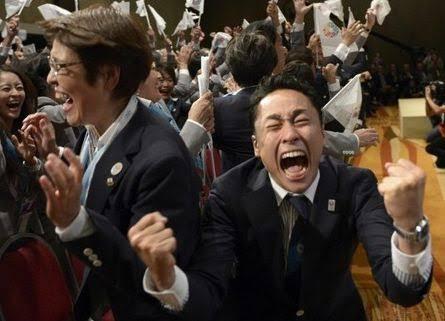 フェンシングの太田雄貴氏&TBS笹川友里アナが結婚発表「夫婦共々応援して頂ければ」