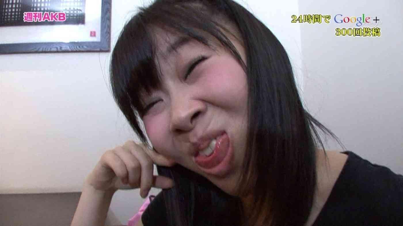 指原莉乃のキャラ変が話題 「美容キャラ」で女子人気急上昇