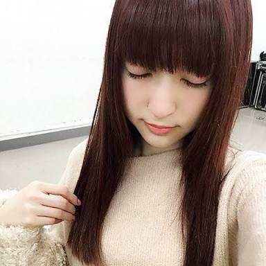 神田沙也加、久々のぱっつん前髪にファン歓喜「お人形さんみたい」