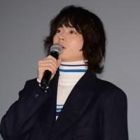 【報知映画賞】ニューヒーローだ!菅田将暉、4作品で主演男優賞「いつかハリウッドで…」