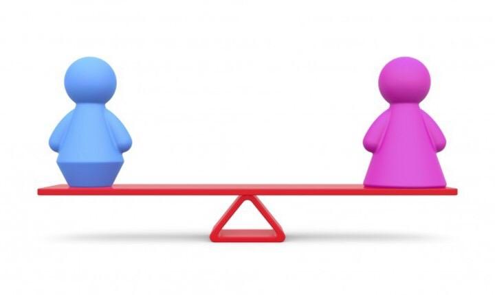 仕事をする上で、女性は不利だと感じたことはありますか?