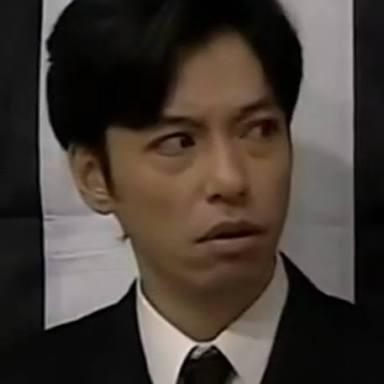 東野幸治 板尾創路の「モテる技術」を明かす…超低音ボイスでささやき「一緒に…」