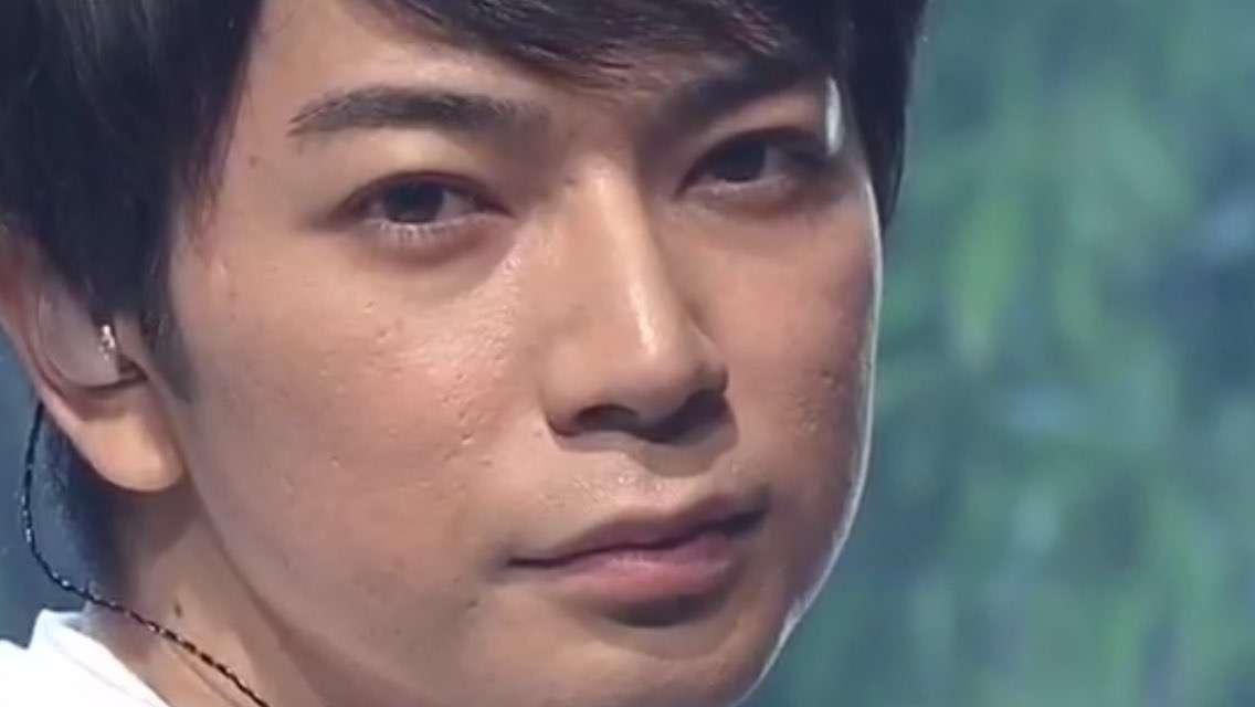 嵐・松本潤主演「99.9」新キャスト発表 笑福亭鶴瓶とドラマ初共演