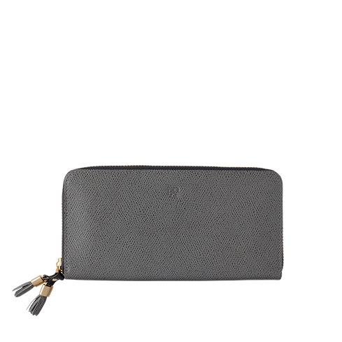 [20代後半]おすすめの長財布