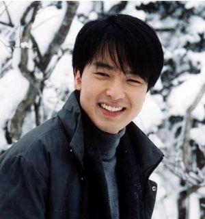 SHINeeのジョンヒョンが遺体で見つかる 練炭自殺との情報も