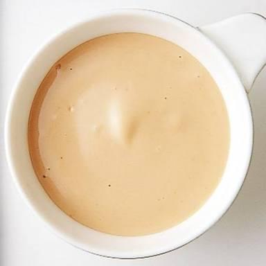 ハーブティー・穀物茶